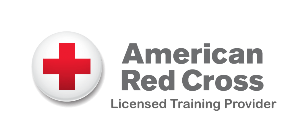 First Aid MN is a Licensed Training Provider of the American Red Cross