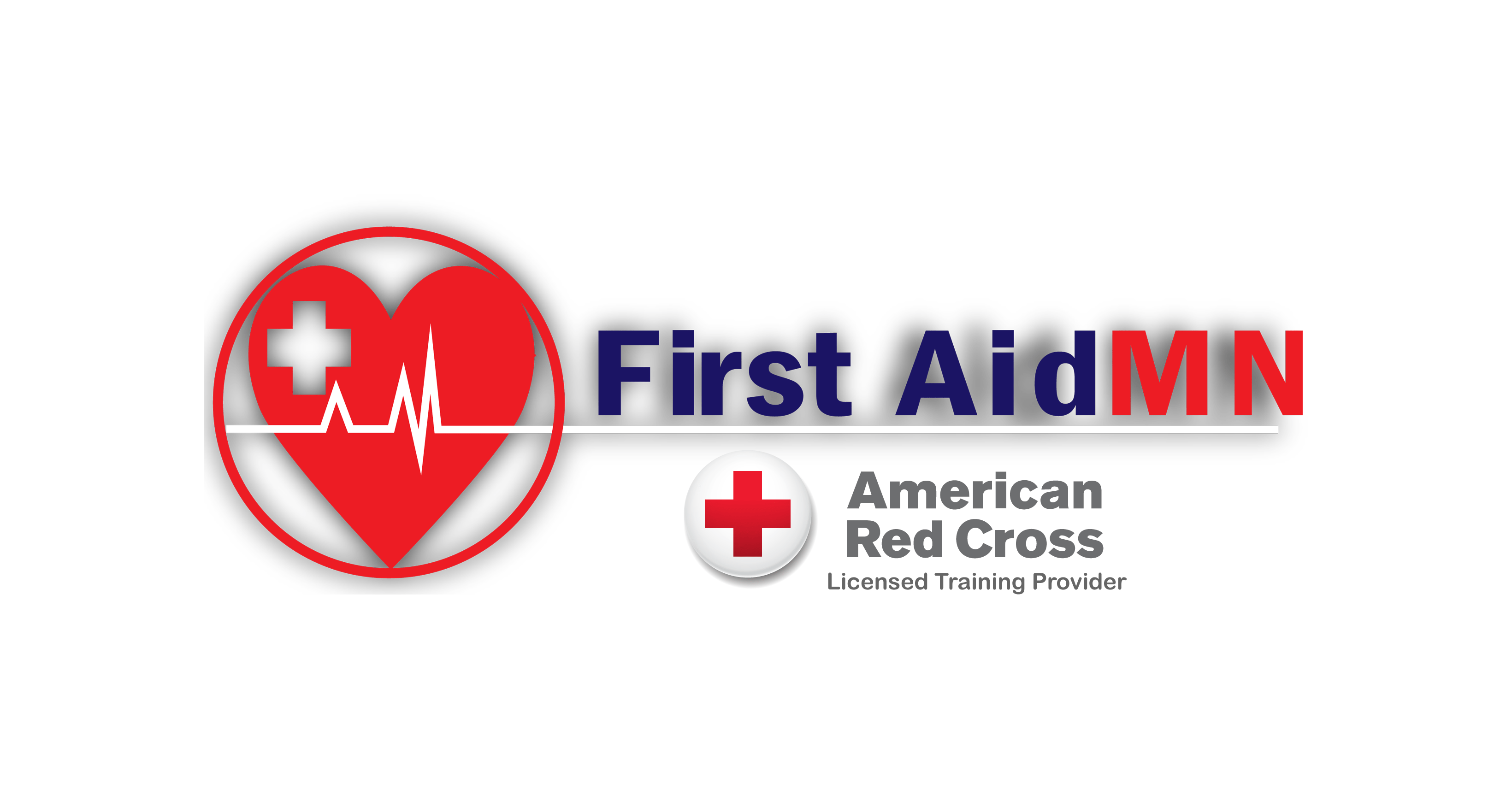 Adult and Pediatric (Child/Infant) First Aid/CPR/AED – Blended