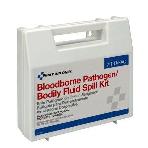 BBP Spill Kit