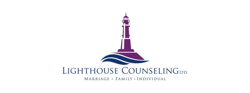 Lighthouse Counseling Ltd